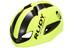 Rudy Project Boost 01 helm geel/zwart
